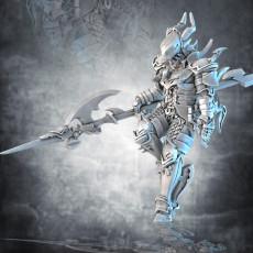 Fantasy final Dragon