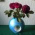 Vase 10 image