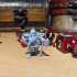 Dwarf hero image