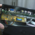 LVDS Controller Box image