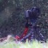 GorillaPod image