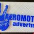 AEROMOTION LOGO image