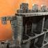 Wallhalla: Fantasy Stonework image