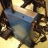 Ender 3 Pro, RasPi v1-3, Step Down and PSU Case image