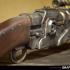 Mandalorian Rifle image