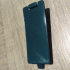 Battery Cover Samsung AA59-00496A (BN63-05508A) image