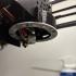 Anycubic I3 Mega-S LED Ring adapter image