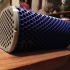 3D Printed Bluetooth Speaker image
