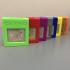 CartKid - GameBoy Cartridge Case image