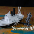 Steamboat Willi image