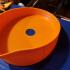 Orange Juicer for KitchenAid Mixer image