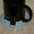 Mug Tilt Protection (customizable) image