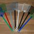 Fly Swatter (Dalek-Model) image