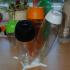 Quadruple Drying Stand for SodaStream PET Bottles image