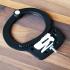 Handcuffs image