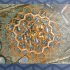 Neuroshima Hex! Grid image
