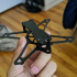 Tinyhawk Freestyle Frame image