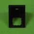 Clip/Holder for WS2811 RGB IP68 Full Color LED Strip image