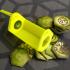 Neuroshima Hex! Tuck Box image
