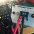 [DIY] Power Supply Bench image