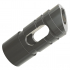 Airsoft 14mm CCW Flash hider image