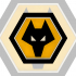 Wolverhampton Wanderers logo image