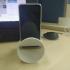 phone Speaker & Stand image