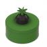 PMA-2 (Apers landmines) image