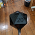 The Dungeon Mace-ter, a d20 Mace! image