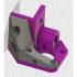 Hypercube Evolution XY Motor Brace image