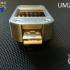 Protective Case for RUI DENG RUIDENG RD TECH UM25C USB-Tester image