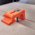 CNC Clamp 2mm to 18mm image