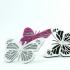 Butterfly brooch image
