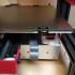 AlfawiseU30-Maniglia piatto stampa image