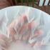 Sinew vase #3 (bowl) image