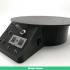 DIY Spinnibg Plate image