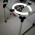 DIY Photo Light Box image