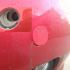 Prius II bumper cap image