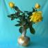 Vase 7 image