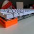 65% Keyboard Case image