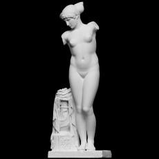 Esquiline Venus