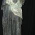 Lemnian Athena image