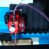 MXL Quick Release Belt Drive feeder. image