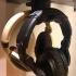 Under Desk Headset Supporter image