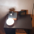Portable Night Light image