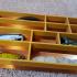 Fishing Tackle Box image
