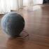 Death Star Spy image