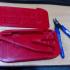 Cutter's Box. Cutters Box X2S3 image