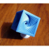 Spiral Cube image