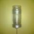 Art-Deco Wall Lamp image